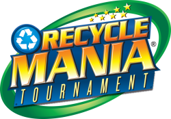 RecycleMania Tournament